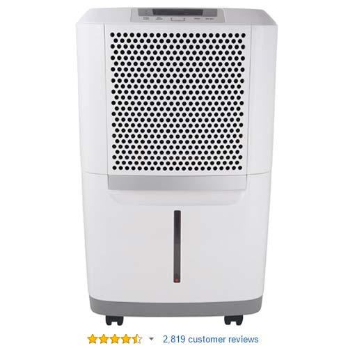 best dehumidifier for bedroom its review airprofessor com 14524 | frigidaire fad504dwd energy 50 pint dehumidifier energy efficient
